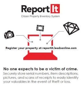 reportIt-1