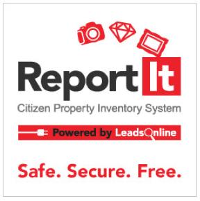 reportIt-2