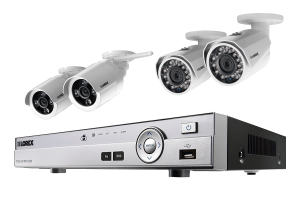 security-camera-system-LW422-L1