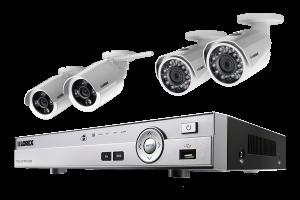 security-camera-system-LW422-L1